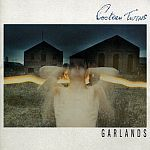 COCTEAU TWINS, garlands cover