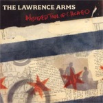 LAWRENCE ARMS, guided tour of chicago cover