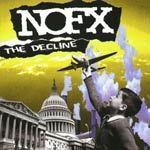NOFX, decline cover