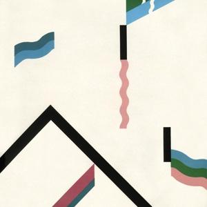 WIRE, 154 cover