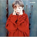 PLACEBO, s/t cover