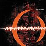 Cover A PERFECT CIRCLE, mer de noms