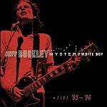 JEFF BUCKLEY, mystery white boy cover