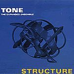 TONE, structure cover