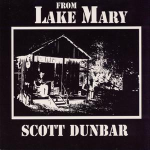 SCOTT DUNBAR, from lake mary cover