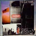 YO LA TENGO, electr-o-pura cover