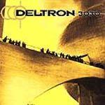 DELTRON 3030, s/t cover