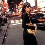 Cover PJ HARVEY, stories from the city