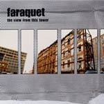 FARAQUET, view from this (re-issue) cover