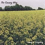 CAUSEY WAY, causey vs. everything cover