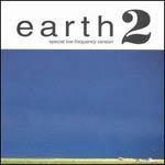 Cover EARTH, earth 2