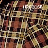 Cover FIREHOSE, flyin` the flannel