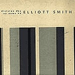 ELLIOTT SMITH, division day cover