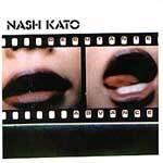 NASH KATO, debutante cover