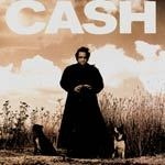 JOHNNY CASH, american recordings cover