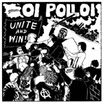 OI POLLOI, unite and win cover