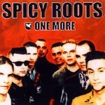 SPICY ROOTS, one more cover
