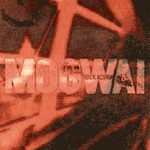 Cover MOGWAI, rock action