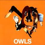 Cover OWLS, s/t