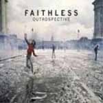 Cover FAITHLESS, outrospective