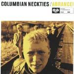 COLUMBIAN NECKTIES, abrance cover