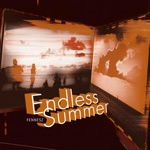 Cover FENNESZ, endless summer
