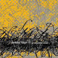 Darkest Hour Deliver Us Cd Lp Vinyl Flight 13 Records