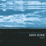 Cover MARI BOINE, remixed