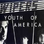 Cover WIPERS, youth of america