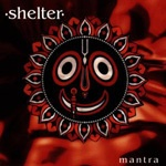 SHELTER, mantra cover