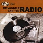 Cover DR. WOGGLE & THE RADIO, suitable