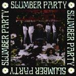 Cover SLUMBER PARTY, s/t (krs)