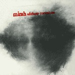MIRAH, advisory committee cover