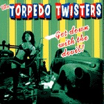 Cover TORPEDO TWISTERS, get down with the devil!