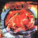 NEBULA, dos ep´s cover