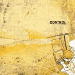 Cover PEDRO THE LION, control