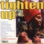 V/A, tighten up vol. 1 cover