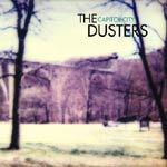 CAPITOL CITY DUSTERS, rock creek cover