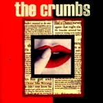 CRUMBS, out of range (s/t) cover