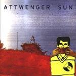 ATTWENGER, sun cover