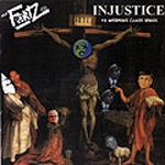 Cover FARTZ, injustice