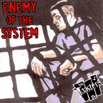TOASTERS, enemy of the system cover