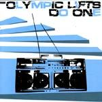 OLYMPIC LIFTS, do one cover