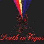 DEATH IN VEGAS, scorpio rising cover