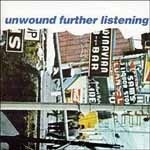 Cover UNWOUND, further listening