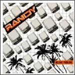 Cover RANDY, welfare problems