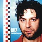 GUZ, geheime weltregierung cover