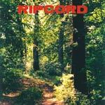 Cover RIPCORD, discography vol. 2