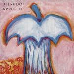 Cover DEERHOOF, apple o