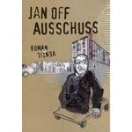 JAN OFF, ausschuss cover